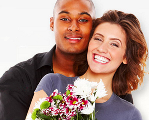 Best interracial dating sites in kenya