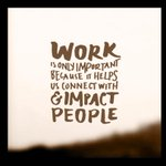 Have a great daY :) #workhard ❤️ http://t.co/uqOTGIa0oc