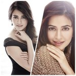 South star @kriti_official looks stunning! Check out her latest photoshoot http://t.co/jT0kkoaVmI