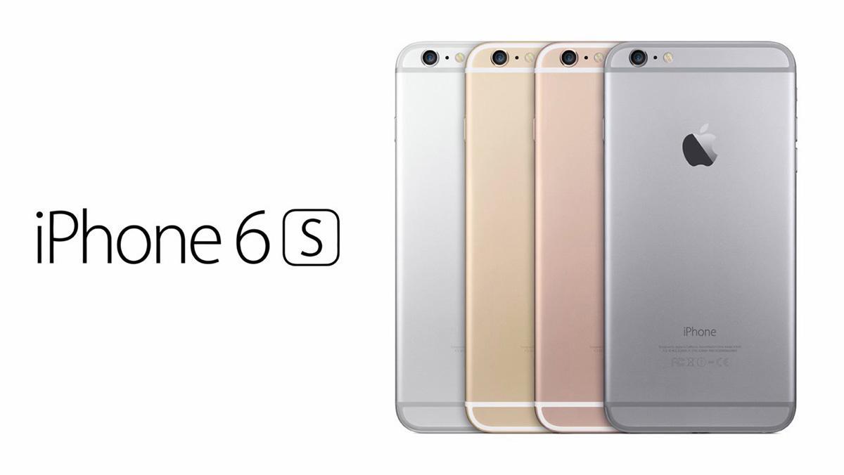 ต้องถูกซักอันแหละ! รวม 11 ฟีเจอร์ใหม่ที่อาจจะมีมาใน iPhone 6s #iphone6s http://t.co/0VS7HHcNPu via @pondkungz http://t.co/7cPYWJOq2G