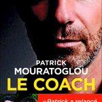 Decouvrez comment j'ai retouvé encore  la place de No1 mondiale grace a mon Coach Patrick... http://t.co/OSIuAW2YP3