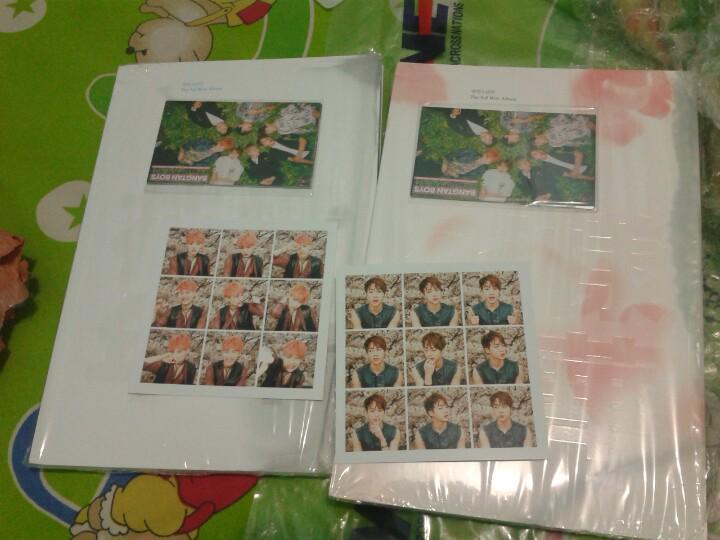@gasoogalore help RT Mood for Love Pt.1 Have : Jin & Suga PC Want : V/Jongkook/Jimin PC Thanks ^^ http://t.co/Dkpu0vvgDO