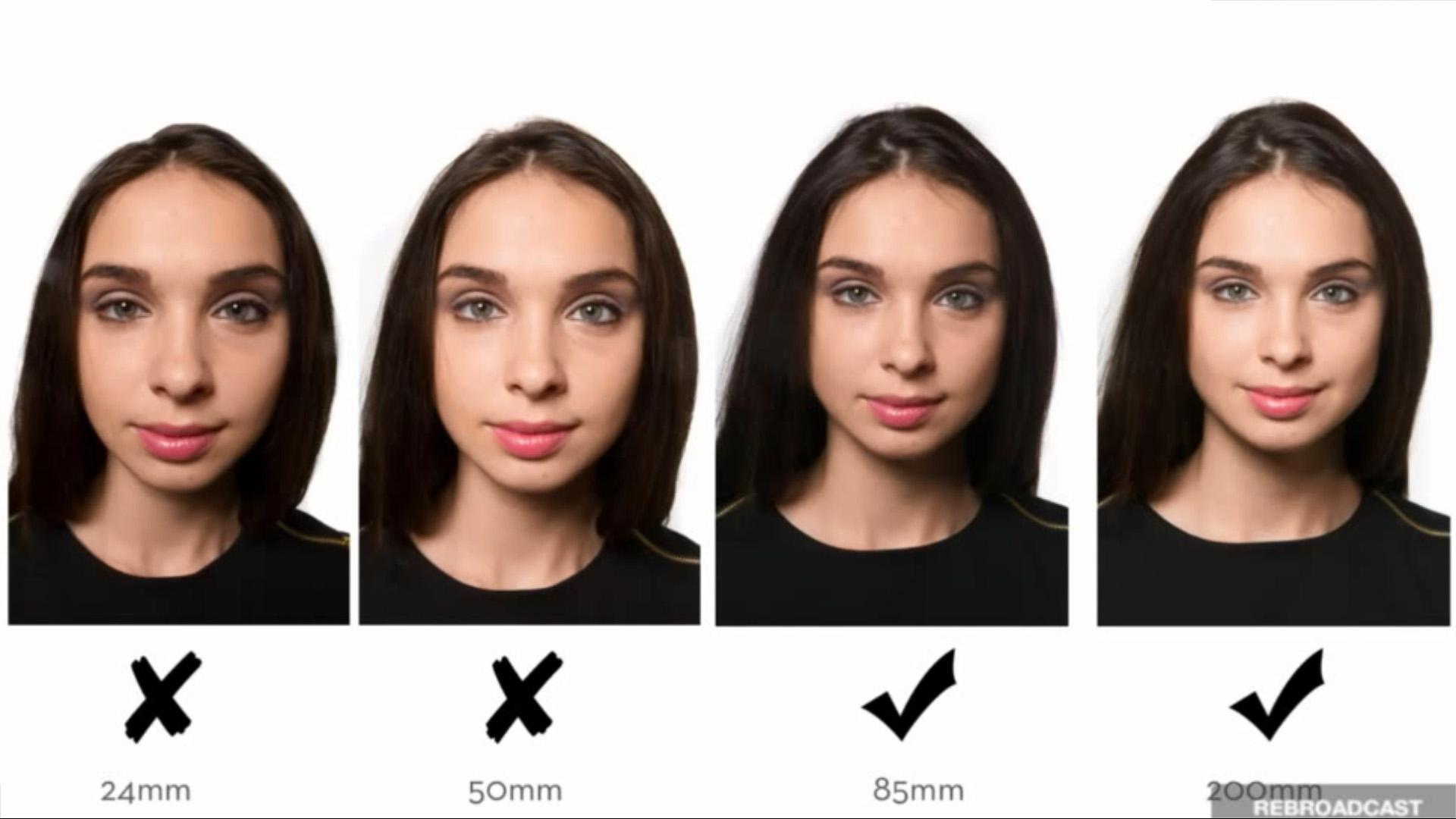 Как сделать картинку сравнение
