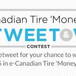 Win $5 e-CT 'Money' #MyCTMoneyContest RT for your chance to WIN. Must be AoM 4/29-5/31 http://t.co/3RhezhWtpt http://t.co/wTxSObMR2H