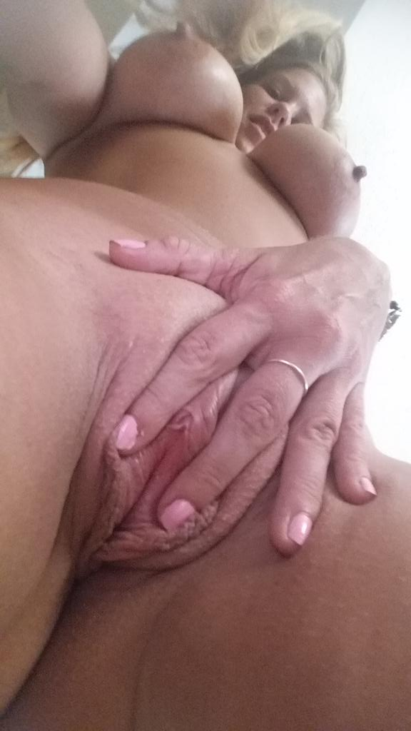 Going to shoot a #BJ sceen with for my site #OnABoat MuthaFuckas lol ??????? #NSFW