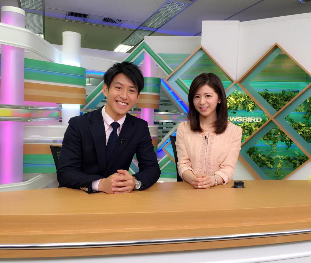 品田亮太の画像 p1_27
