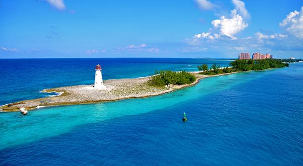 Heading to the Bahamas on your next cruise? Check out our roundup of best shore excursions: