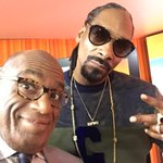RT @alroker: What else is there to say? @SnoopDogg http://t.co/kqeUwhHr8C
