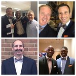 RT @FOXSportsDet: Everyone's rocking a bow tie tonight - get yours at http://t.co/v4fS7oRlUr #Tigers http://t.co/VGspqzQWj9