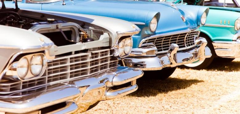 #OC is revving it up this weekend: The @MuckCC #MotorCar Festival returns to #Fullerton! http://t.co/GW9DqAMoSo http://t.co/DopjQC9t7x