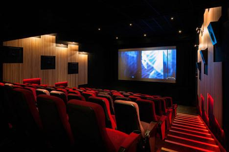 Kapan Anda Terakhir Pergi Ke Bioskop - AnekaNews.net