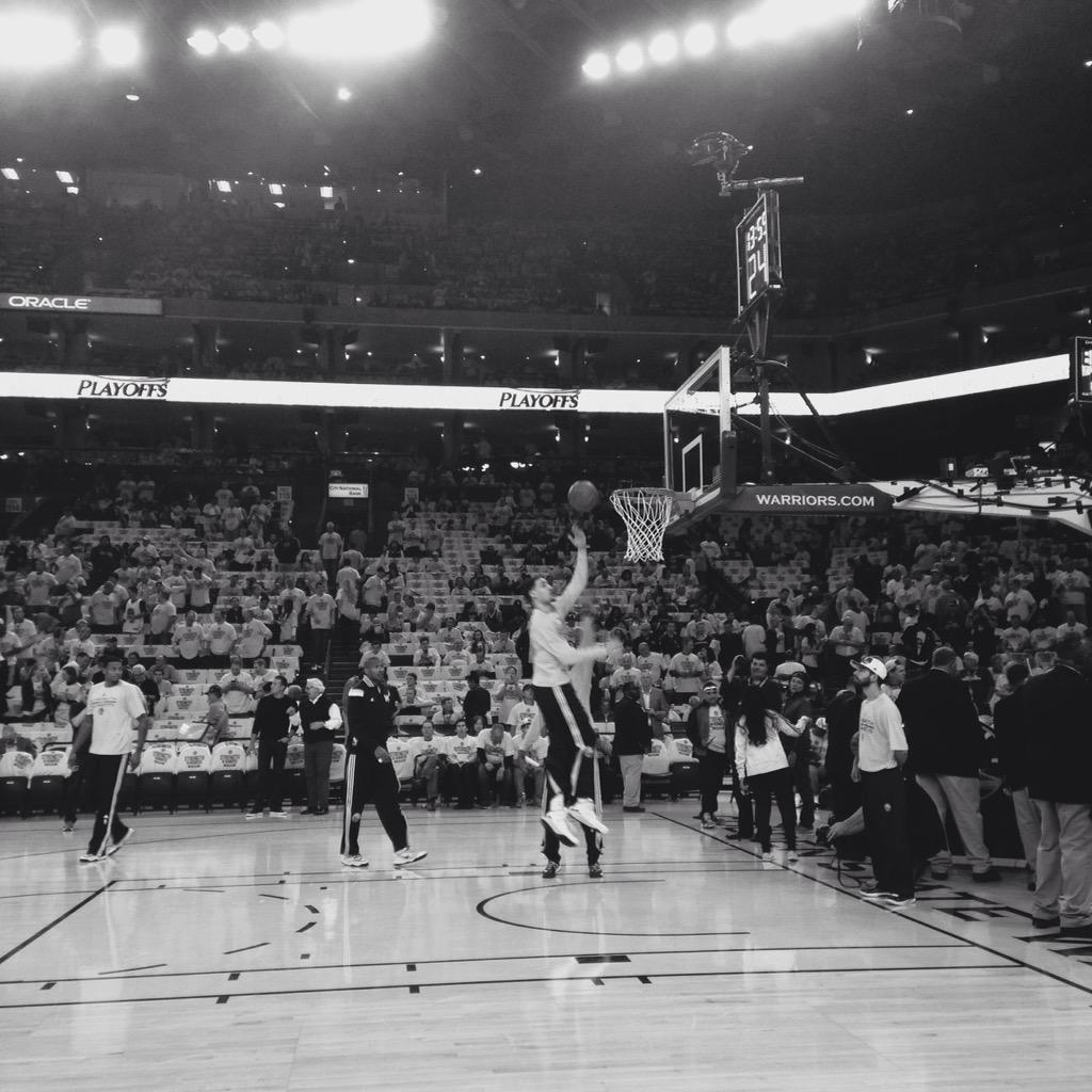 Warriors Game Nba Live Stream Reddit: NBA Playoffs: Golden State Warriors Vs. Memphis Grizzlies