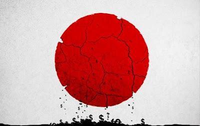戦争に近づく法案なのに。やたら「平和」・「安全」の名前につく目くらまし法案ー世論を法案の名前のでダマシ。見え見えだ!! http://t.co/HnNA09COYO http://t.co/xuTAWxBTps