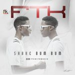 Are you bored? Get on this tune by @FTKwithMusic – SHAKE BUM BUM http://t.co/vWeVxl0DQA http://t.co/bLwXiL0yk9