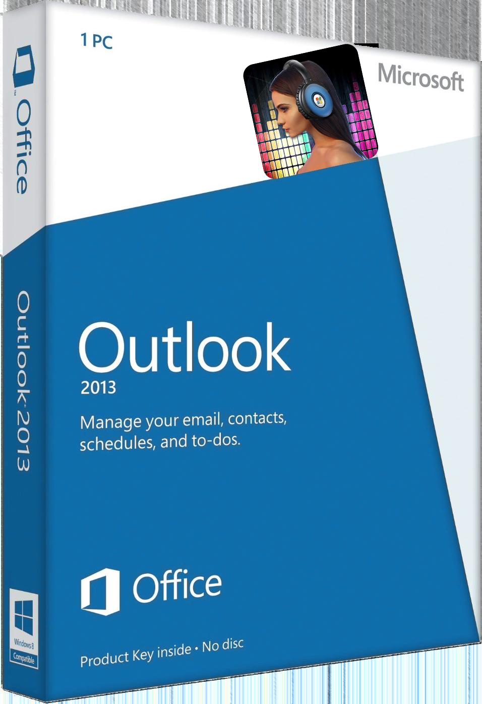 Microsoft Office 2013 и программы входящие в состав пакета