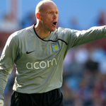 RT @AVFCOfficial: FAB FRIEDEL: Best wishes for the future to our former No.1 @Friedel_B who is retiring at the end of the season. #AVFC htt…