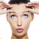 ¿Eres joven y tienes arrugas? ¡Practica estos ejercicios faciales! >> http://t.co/Xr2pmMyrDo  http://t.co/rwoVivwWMI  http://t.co/hyw5NM9ydd