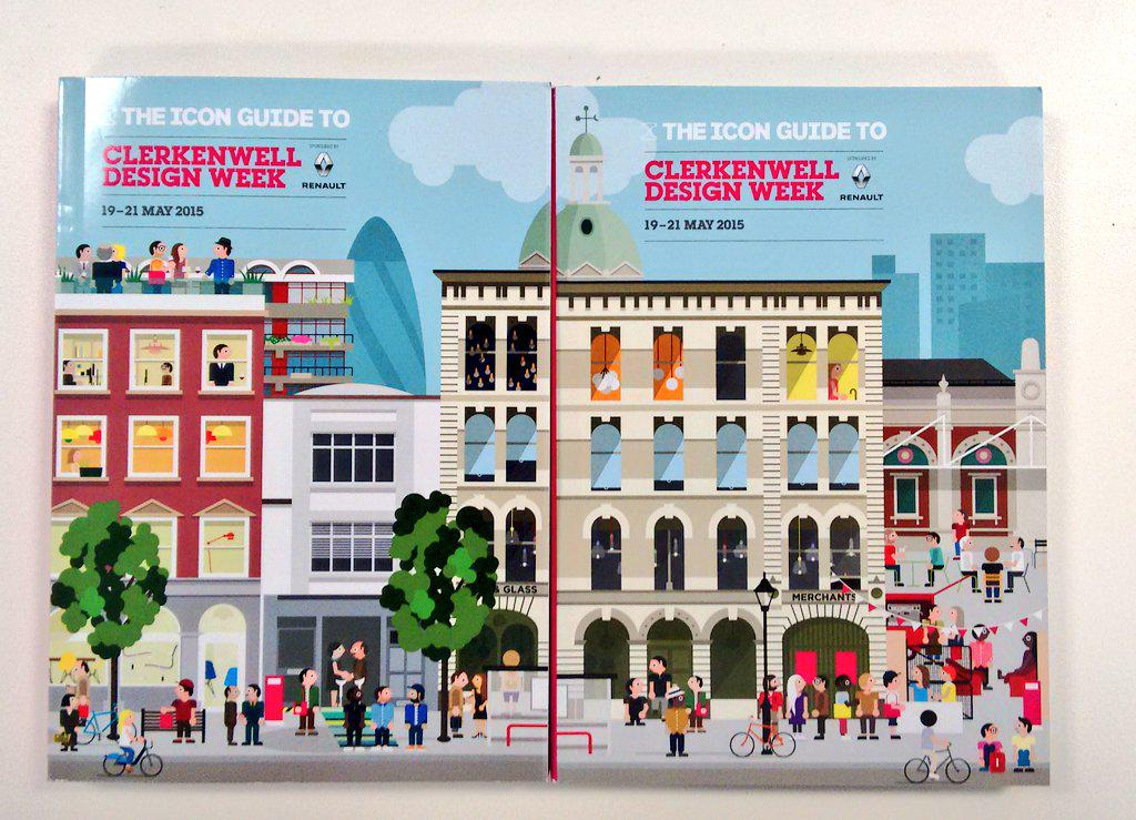 The official guide to #CDW2015 has arrived!! Make sure to pick one of these beauties next week! @iconeye http://t.co/CBGHs5BlBF