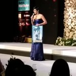 RT @htcity: @mandybedi wins #HTStyleAwards @htTweets http://t.co/zSyL1csF1p
