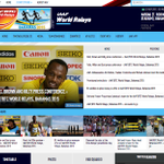 RT @iaaforg: Everything you need to know about the #WorldRelays in one place: http://t.co/lf31mDqPWy http://t.co/E8Zqczdr0u