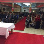 """Labour hustings in Birmingham today: Local organiser: """"We want men and women segregated"""" Labour Party: """"Yeah, okay"""" http://t.co/tV1J9XR00F"""