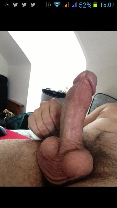 thick dick big balls № 43218