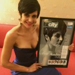 #HTStyleAwards http://t.co/5Ah4qLPw6a