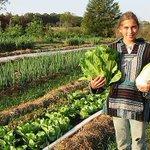 RT @Limportant_fr: Le #Salvador bannit le #Roundup de #Monsanto: des récoltes records http://t.co/3x8ZY9oEpW