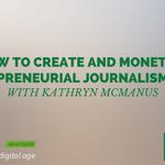 Journo-entrepreneurs will enjoy this #digitaled webinar from @bizjournalism & @PBSmediashift http://t.co/wGbukJDyBZ http://t.co/I301ZsWBmp