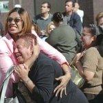 fandom durante o caldeirão // fandom depois do caldeirão #LuanNoCaldeiraoDoHuck http://t.co/rOJVEICs1g