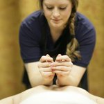 #Sacramento #CA - Please Like and Follow Massage By Brie on #Facebook! http://t.co/LXbfEeIrBm #Massage http://t.co/z7yzSip7cn