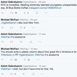 А также полуночное интервью экс-гендира Лайфы с экс-послом США в России по поводу того, как погано в этой их Америке http://t.co/HMKqYhw8TT
