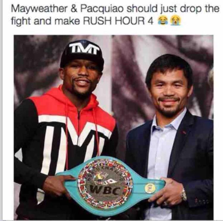 These #FightNight jokes are killin me lol http://t.co/ztCjjQwohE