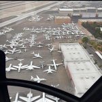"Damn ""@SportsCenter: There are SO MANY private jets at the Las Vegas airport. #MayPac (via @LevanReid) http://t.co/z0j59nPJRk"""