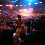 Check out our #MayPac photo gallery >> http://t.co/ALORWky0uP http://t.co/2pke8y2OVY