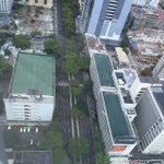 #MayPacEnTVP Manila, Filipinas, ahora... http://t.co/DMg8vBUx1J