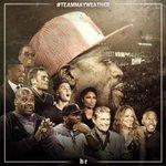 Are you Team @floydmayweather? #MayPac http://t.co/vdBPC0alV5