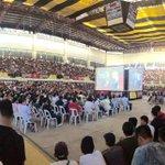 En Filipinas esperan tranca http://t.co/ejNTaKPBPd #maypac (vía @BataCasaccia)