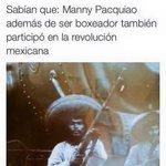 """""""@SoloFutbolMemes: El motivo por el cual cantaron el Himno Mexicano... http://t.co/zeUdix8xv4"""""""