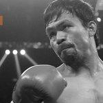 #PeleaDelSiglo   RT si querés que gane #Pacquiao http://t.co/B3j73RAhNo http://t.co/pDntpqEaiZ