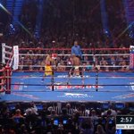 Here we go! #MayPac http://t.co/QcWhkZEw79