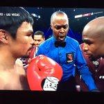 Vamos PacMan #MayPacEnTVP http://t.co/Ln8doHmf6w