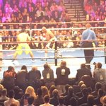 Been a great fight so far. http://t.co/oz7rrQoyUY