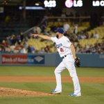 FINAL: #Dodgers 6, D-backs 4. #WeLoveLA #LetsGoDodgers #whiff http://t.co/nmscYyavzS