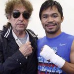 Aclaro: no ví la pelea. Pero esta foto de Pachano y el Filipino me hizo la noche. http://t.co/77aq768Mqi