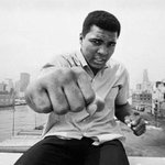 The Greatest. http://t.co/xldLobKywD