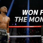 #MayPac - Floyd Mayweather beat Manny Pacquiao by a unanimous points decision -> http://t.co/DI04QH41v2 #SSBoxing http://t.co/dJf7f8xuLN