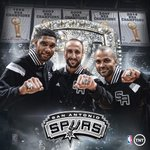 """#NBA """"Si fue el final"""" ...ETERNAMENTE GRACIAS vía @VarskySports http://t.co/SIz39MyWLW"""