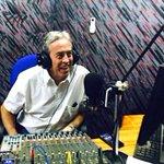 Information is Power! Visiting Pambazuka Community Radio with EU Ambassador celebrating Press Freedom Day. @EUinTZ http://t.co/WV5VZ1GczC