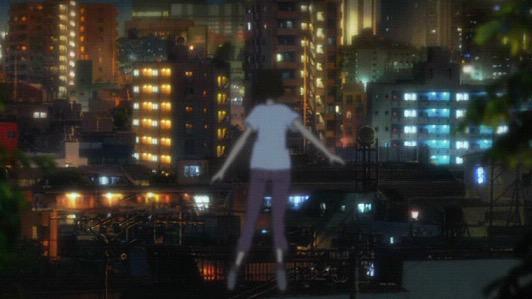 時をかける少女 (アニメ映画)の画像 p1_37